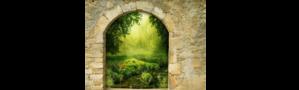 El portal de la esperanza